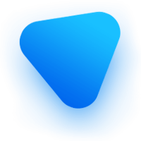 https://www.hidrolab.com/wp-content/uploads/2020/03/blue_triangle_01.png
