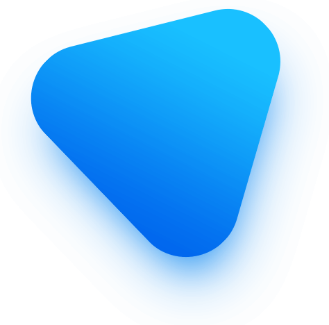 https://www.hidrolab.com/wp-content/uploads/2020/06/large_blue_triangle_01.png