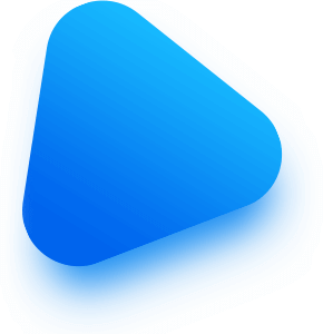 https://www.hidrolab.com/wp-content/uploads/2020/06/large_blue_triangle_03.png