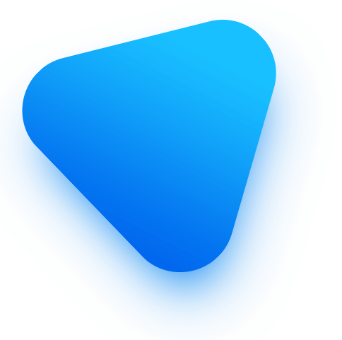 https://www.hidrolab.com/wp-content/uploads/2020/06/large_blue_triangle_04.png